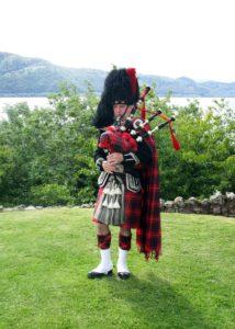 scotland-2080442_1920