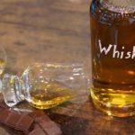 whisky, single malt, scotland